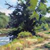 Riverside Eden