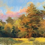 Donna Shortt - 121st Annual Exhibit of Richmond and Area Artists