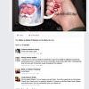 robyn mugs 3