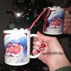 Robyn mugs 1
