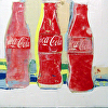 Coca Cola 4