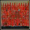 """""""Cokework: JapanTsunami Memorial, 3/11/11"""""""