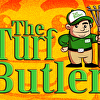Turf_Butler_BusinessCard_hirez_jpeg_NEW