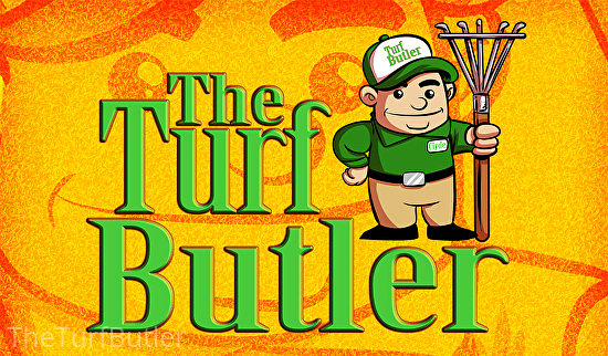 Turf_Butler_BusinessCard_hirez_jpeg_NEW -