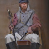 american confederate uniform
