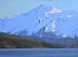 Alaska by Robert Lemler