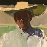 Robert Lemler - Painting the Figurative Subject