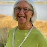Gallery Moab - Gail Denton - October Guest Artist