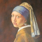 Kathy Staicer - Fabulous Forgeries