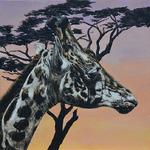 Debbie Hughbanks - Salmagundi Fall Auction