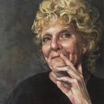 The BrushWork Society - Lake Garda w/ Bill Davidson and Cindy Baron WAITLIST