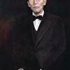 Portrait - Adolph Coors