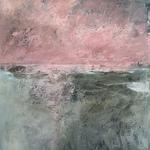 Dawn DiCicco - The AHAC Members Art Exhibition