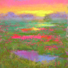 20 Abstract-Landscape-1-20-15