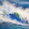 88 Crashing-Wave 3-26-15