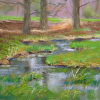 107 Listening-to-Chorus-Frogs-and-Peepers 4-14-15
