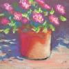 109 Pot-of-Geraniums 4-16-15