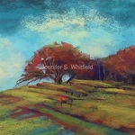 Jennifer Whitfield - October Member's Show