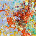 Donna Varner - Visual Conversations