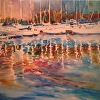 "Nina Harlan -""Seaport Symphony"""