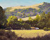 Lucas Valley Charm by Richard Lindenberg