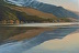 Bolinas Lagoon Reflection_24x36_Com-17 by Christin Coy