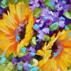 Spring Sunshine 0315012