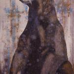 Meagan Abra Blessing - Featured Artist Rimrock Gallery