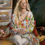 Ruth Crotty - Reimagine