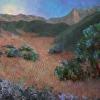 Malibu Moonrise