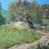 Las Virgenes Trailhead