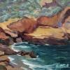 Point Lobos Cove