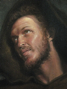 An example of fine art by Van Rainy Hecht-Nielsen