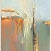 Stillness-Abstract