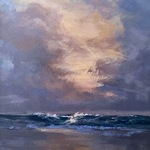 Laura Wambsgans - California Majesty