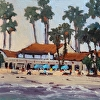 Cabrillo Bath House Study