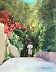 Hopetown Happiness by Barbara Ortiz