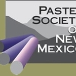 Anna Lisa Leal - Pastel Society of New Mexico - 29th National Exhibit