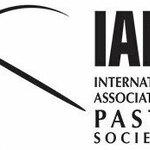 Anna Lisa Leal - International Association of Pastel Societies 36th Annual Juried Exhibit
