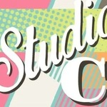 Anna Lisa Leal - Studio C Art Gallery