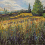 Vic Mastis, APS - Botanicals and Blooms