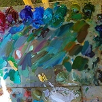 Danene Taysom - Beyond The Color Wheel Bootcamp II