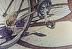 Wheels by Richmond Jones
