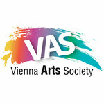 Catherine Hillis - Vienna Arts Society Demonstration
