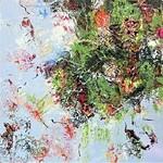 John Skrabalak - Spring Show--321 Gallery