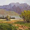 Timpanogos Valley