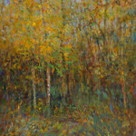 Tom Bailey - Newburyport Art - Annual Auction