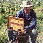 Joseph McGurl - Cape Cod Plein Air Workshop