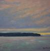 Madeline Island Sunrise
