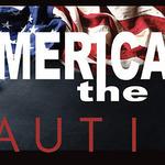 Kami Mendlik - America The Beautiful